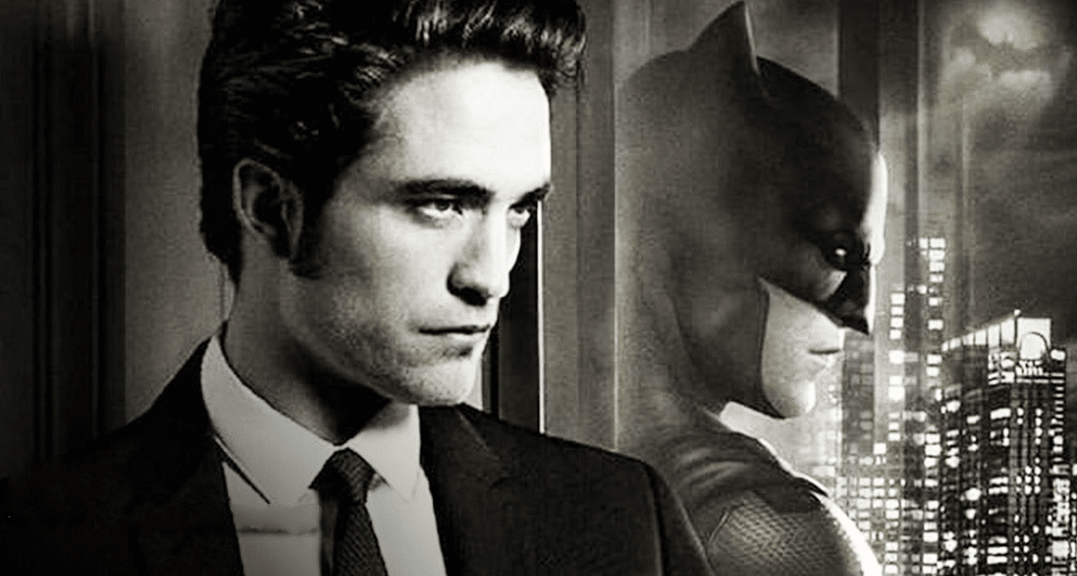 Matt-reeves-batman-robert-pattinson-detective-batman