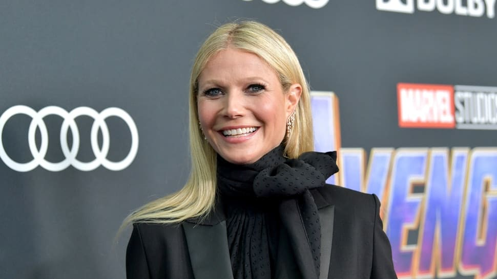 Gwyneth Paltrow Forgot She Acted In Spiderman: Homecoming, Tom Holland Responds