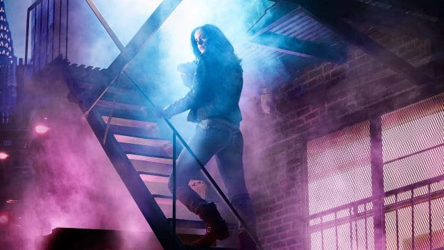 Jessica-jones-season-3-reviews-netflix-marvel