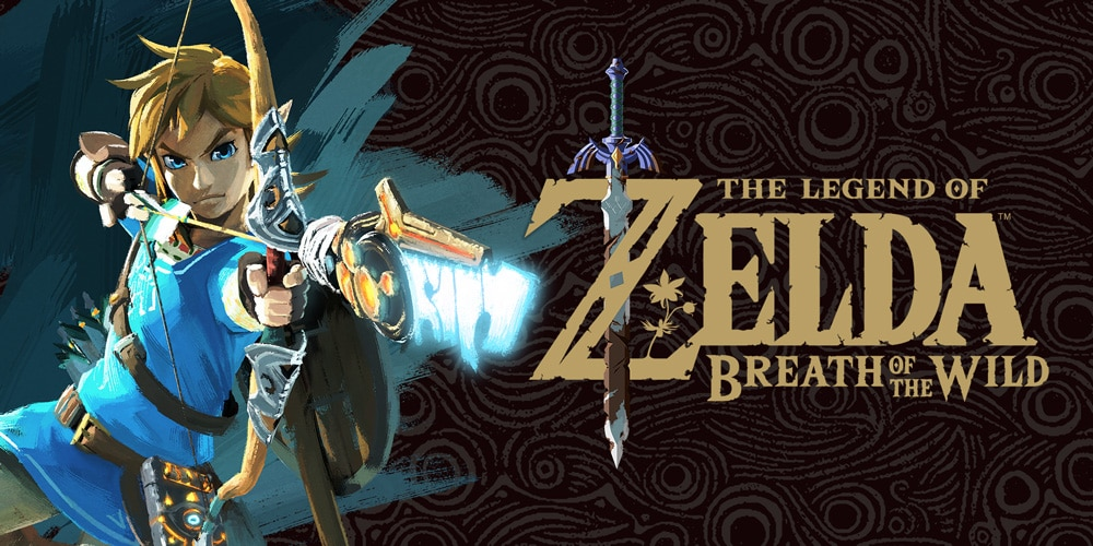 "Nintendo Announces Sequel To ""The Legend of Zelda: Breath Of The Wild"""