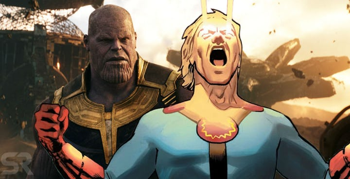 avengers-endgame-concept-arts-the-eternals-young-thanos-marvel-