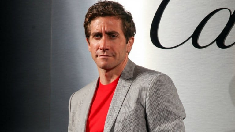 Trouble At The Bar For Jake Gyllenhaal After Spider-Man Sequel Premiere