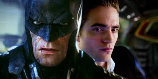The Batman Director Breaks Silence on Robert Pattinson Casting