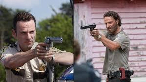 Rick-grimes-zombie-hero-the-walking-dead