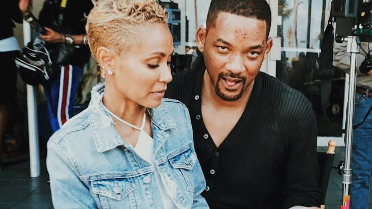 Will Smith Shares Set Video Confirming Bad Boys for Life Wrapped Shooting