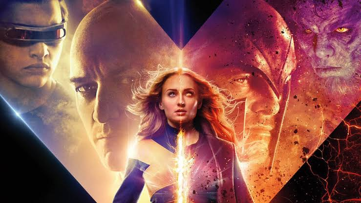 """X-Men: Dark Phoenix"" Ending Explained And We Check Which X-Men Comicbook Ending The Movie Followed"