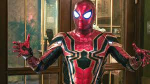 The upcoming Spiderman movie has a lot of surprises for the fans.