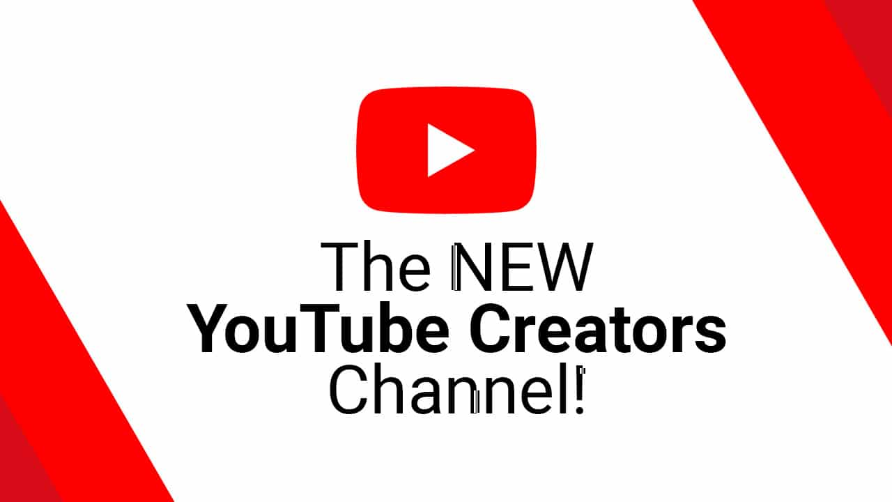 YouTube makes some major changes in its privacy policy specially concerned for kids.