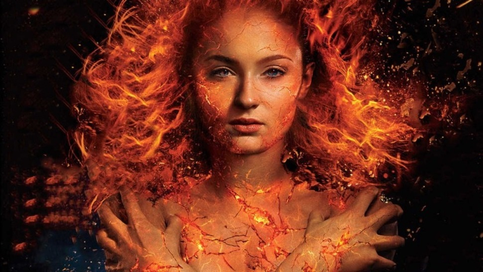 x-men-dark-phoenix-jean-grey-sophie-turner