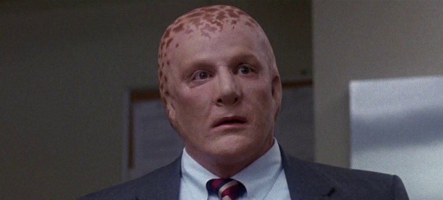 Alien Nation Reboot On Hold By Disney