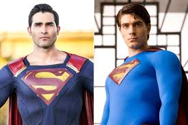 Dilemma on Infinite Earths to Restore Brandon Routh's Superman