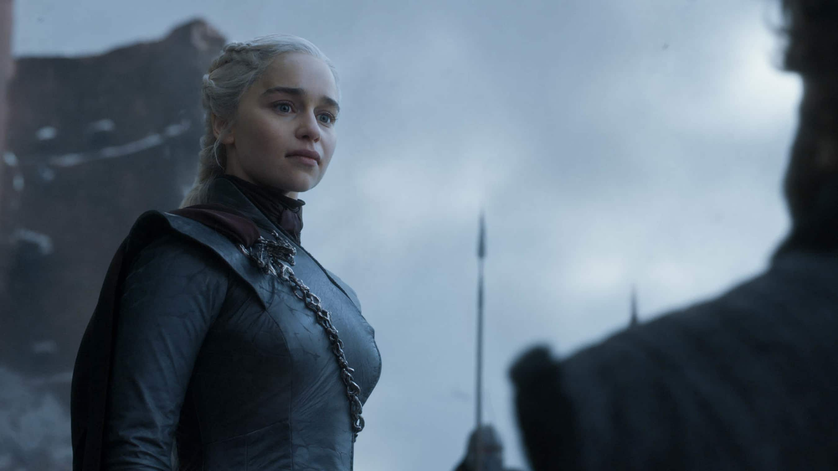 Game of Thrones Finale Emmy Nominations Doesn't Have Fans Thrilled