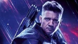Hawkeye Supercut We Deserve is HERE!