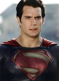 Henry Cavill States He's Still Prefers Playing Superman, Wants Man Of Steel Follow Up