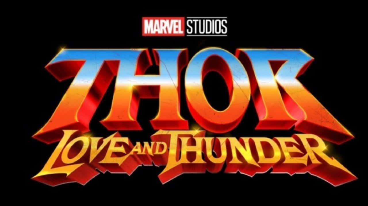 James Gunn Reveals Thor: Love and Thunder Set Before the Guardians of the Galaxy Vol. 3 in MCU Timeline