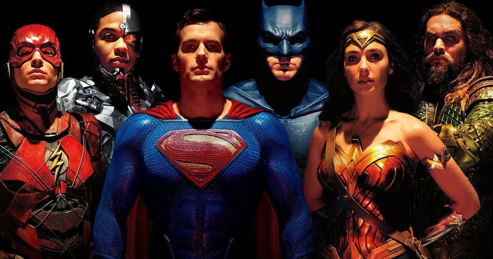 Jesse Eisenberg Learns That There Will Not Be a Justice League Sequel