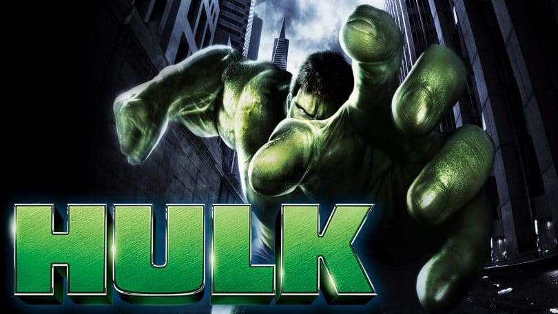 Look Back- The Hulk Tackles the Tragedy of AIDS