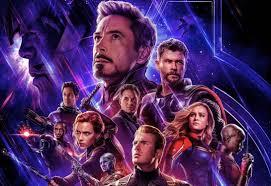 Marvel's Avengers End Video Game Details Revealed With Major Villains Teased