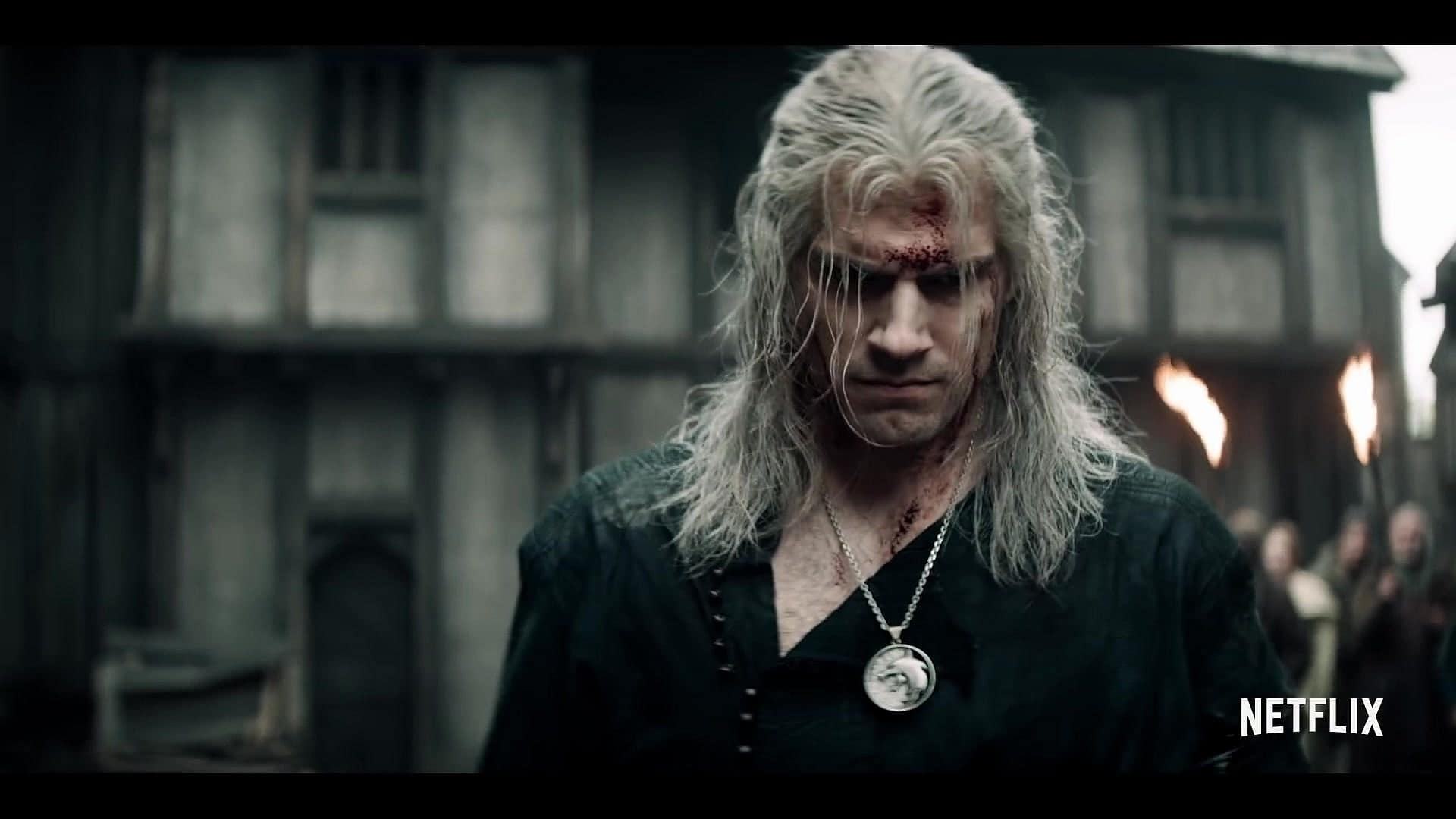 Netflix's The Witcher Showrunner Reveals the Greatest Challenge In Series Adaptation