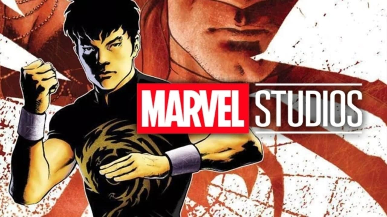 Shang-Chi Spreading May Confirm Major Chinese Origin Retcon in MCU