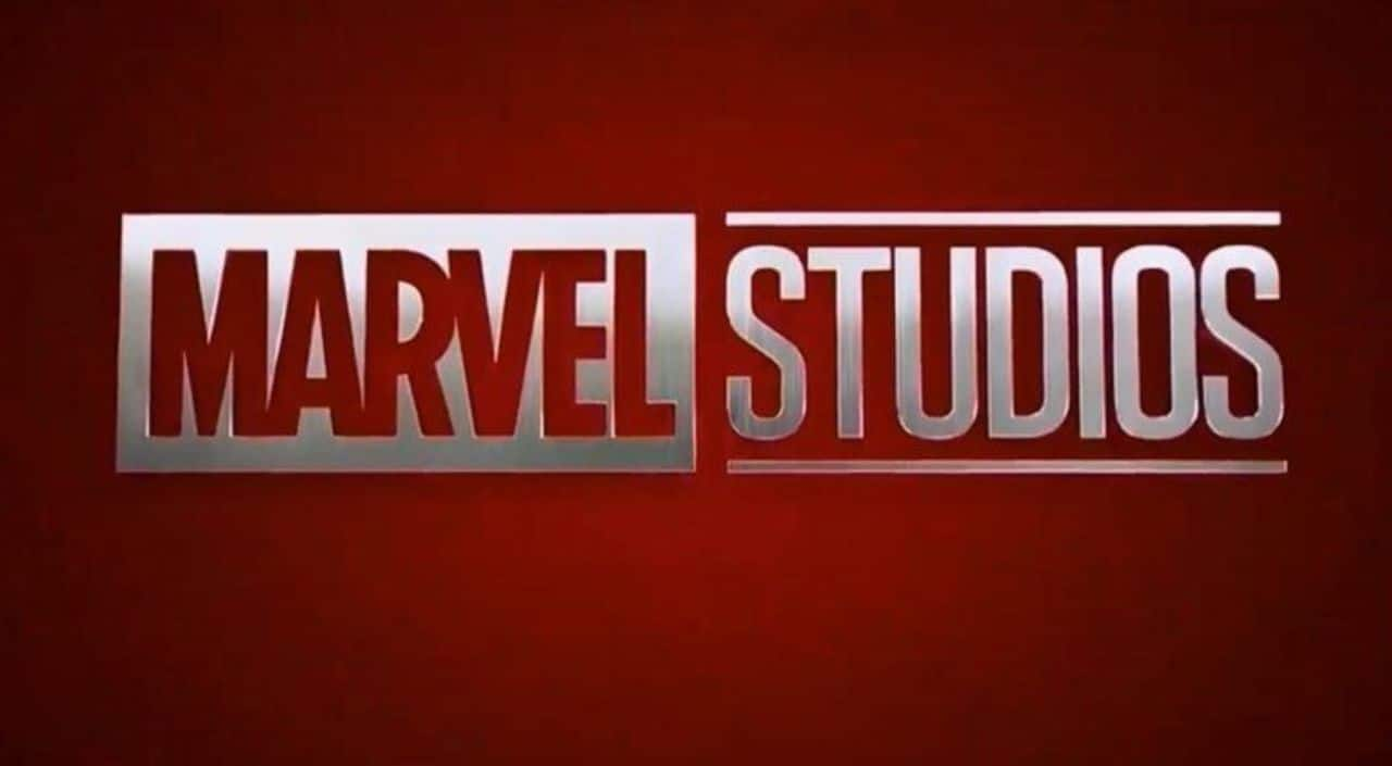 The Missing Movies of Marvel Studios Phase 4 and 5