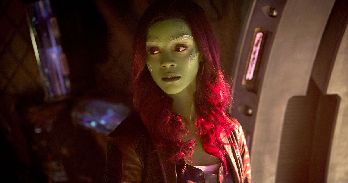 The Russo Brother's discuss the chances of Gamora's survival after Avengers: Endgame