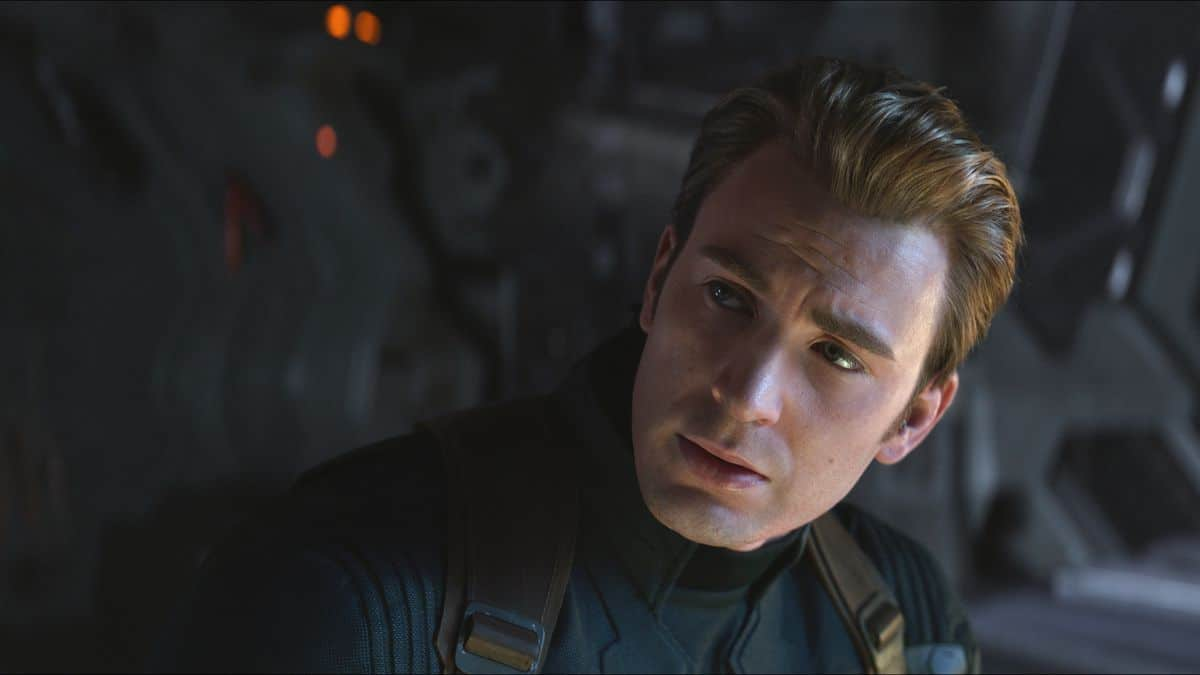 The Truth about Captain America after Avengers: Endgame