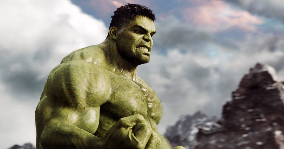 What's Next In The MCU's Hulk's Future