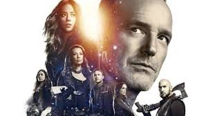 Why the Agents of SHIELD Cancellation Is the Most Significant Loss of the MCU