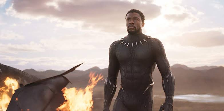 Avengers: Endgame Directors Reveal Why Black Panther Was the First Hero to Return