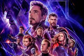 Avengers: Endgame This Line Was Used To MISLEAD Fans!
