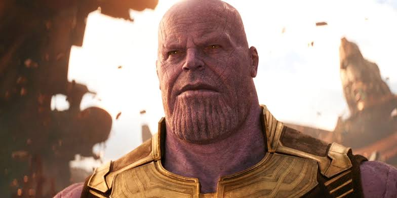 Avengers Writers Reveal If Thanos Could Have Unintentionally Wiped Himself Out of Presence