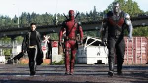 Deadpool LOSES a Classic X-Force Character to Budgetary Issues