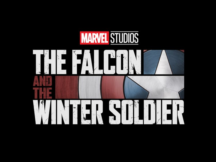 Derek Kolstad teases fans on The Falcon and The Winter Soilder series to be aired for Disney+