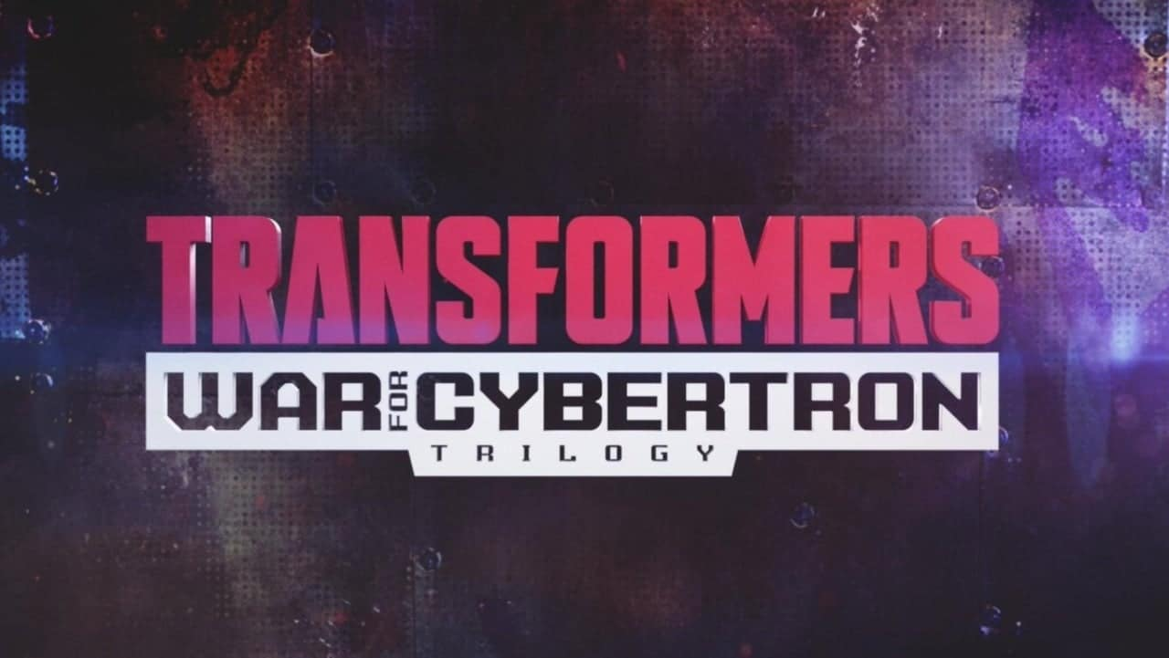 Designer of Hasbro excited for Netflix Transformers
