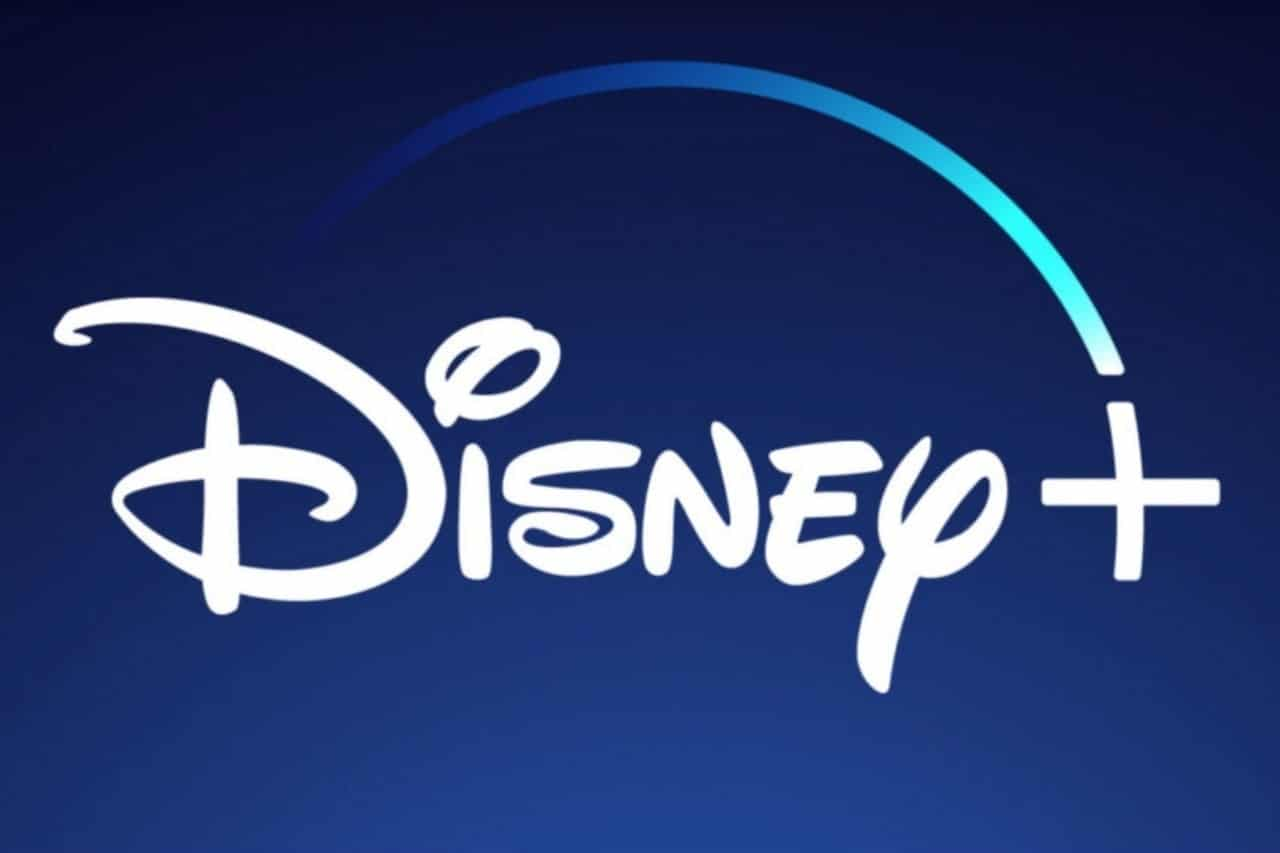 Disney+ Subscription is now available for LESS THAN $4 a month