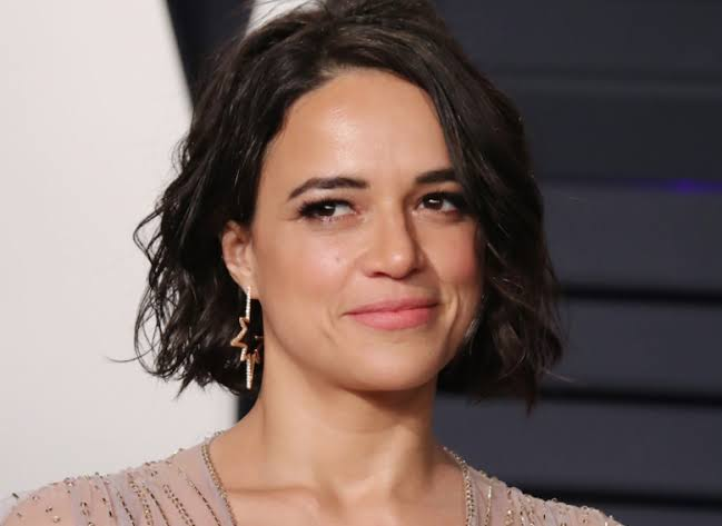 Fast & Furious Celebrity Michelle Rodriguez Slams Hobbs & Shaw Writer's Justice for Han Remarks