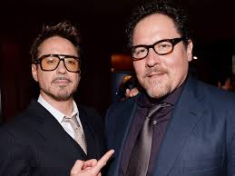 Jon Favreau wishes to see Robert Downey Jr. returning to the MCU as a director