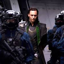 Loki: Tom Hiddleston Exposes the Episode Matter of Disney+ Series