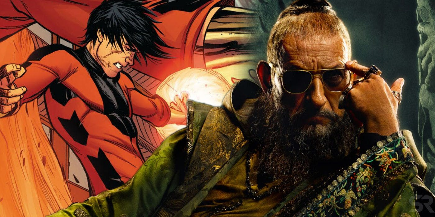 Shang-Chi-and-Ben-Kingsley-as-the-Mandarin