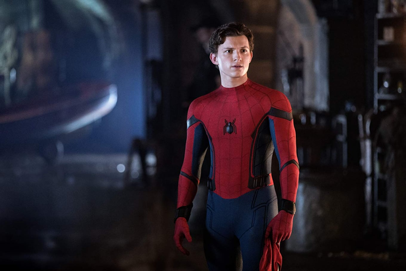 Sony Condemns Marvel Studios for Fatality of Spider-Man Bargain