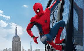 Spider-Man: Far from Home - Future of Avengers Tower?