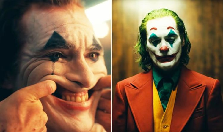Synopsis of much-awaited Joker movie RELEASED
