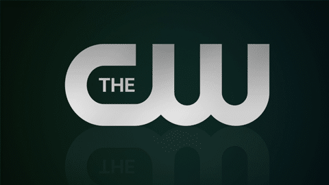 The CW Is Considering Another DC Comics Feature For Following Season