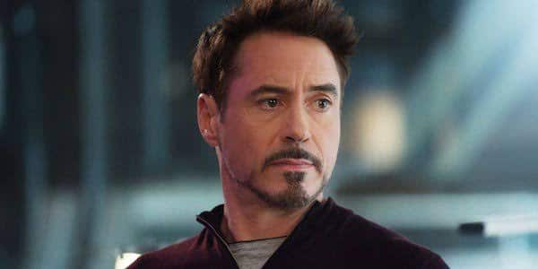 Viral Marvel Concept Suggests Tony Stark Was Given Super Soldier Serum