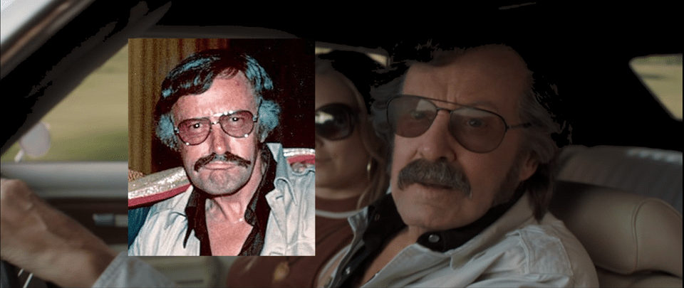 What Stan Lee Really Looked in 1970 vs His Cameo In Avengers: Endgame