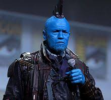 Why Michael Rooker's Yondu Needs His Own Disney+ Series