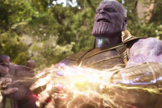 Will the Infinity Stones Return in the Marvel Cinematic Universe?