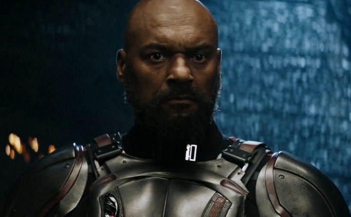 Zod's Ultimate Fate On Krypton Is Worse Than the Phantom Zone