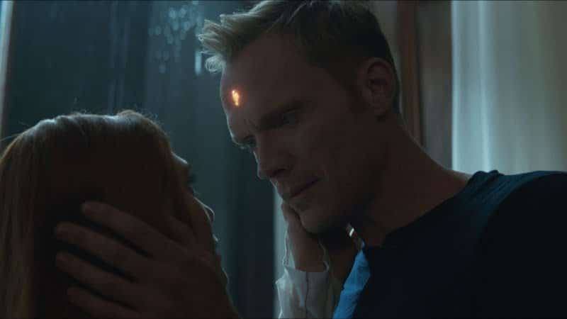Vision's loss is clearly going to motivate Scarlet Witch's actions. Pic courtesy: io9.gizmodo.com